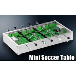 Mini stolný futbal