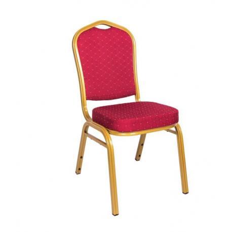 Banketová stolička JAZZ