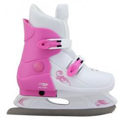Dievčenske rozťahovacie korčule - veľ. 33/36