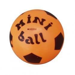 Lopta potlačená MINI BALL - 140 mm priemer
