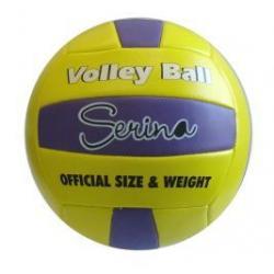 Lopta na beach (plážový) volejbal