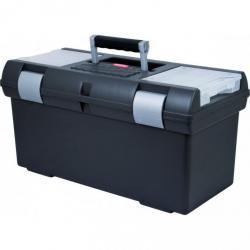 Kufr na nářadí PREMIUM 'XL'  CURVER