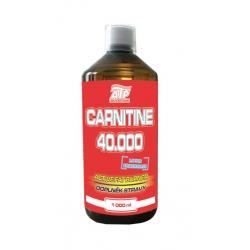 CARNITINE 40.000 - 1L - grep