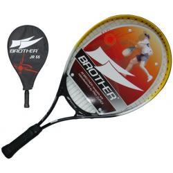 Detská tenisová raketa