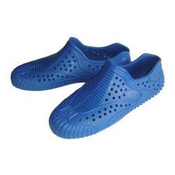 Topánky do vody vel.44