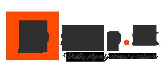 www.joshop.sk